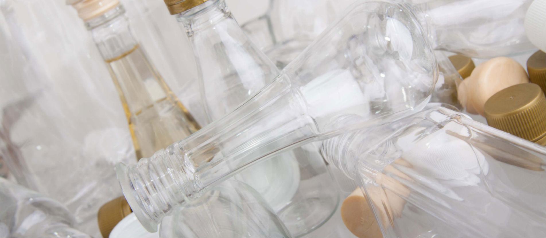 Hemo Tehna alkoholne boce